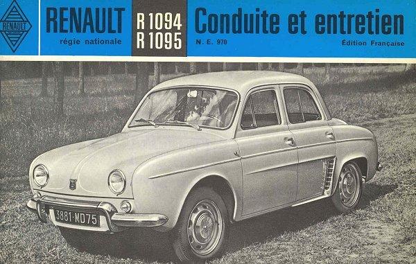 NE970-1094-1095-1965.jpg
