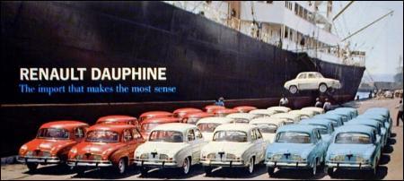 VW épinglé pour tricherie aux US - Page : 93 - Actualité auto - FORUM Auto Journal